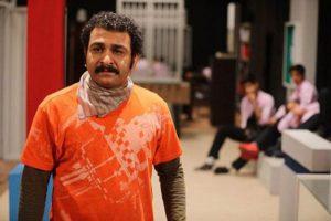 بیوگرافی جواد خواجوی به همراه داستان زندگی شخصی و عکس های اینستاگرامی