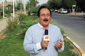 بیوگرافی محسن حاجیلو به همراه داستان زندگی شخصی و عکس های اینستاگرامی