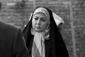 بیوگرافی یلدا قشقایی