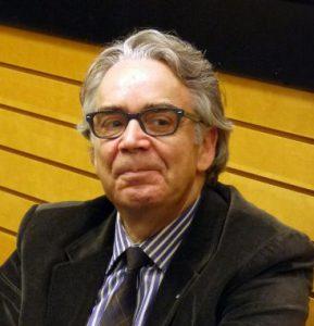 بیوگرافی هاوارد شور