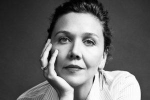 بیوگرافی مگی جیلنهال به همراه داستان زندگی شخصی و عکس های اینستاگرامی