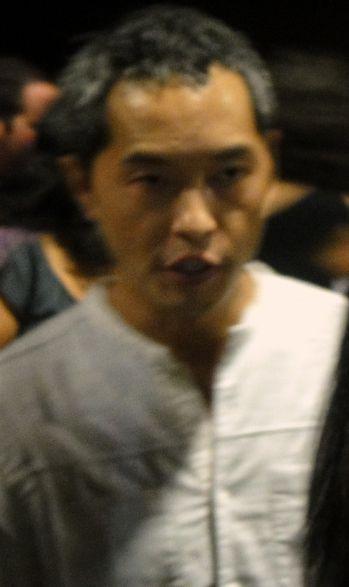 بیوگرافی کن لئونگ