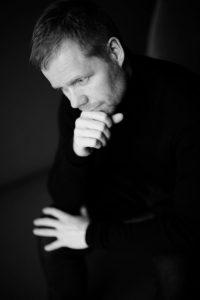 بیوگرافی مکس ریشتر به همراه داستان زندگی شخصی و عکس های اینستاگرامی