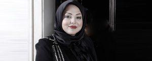 بیوگرافی زهرا عاملی به همراه داستان زندگی شخصی و عکس های اینستاگرامی