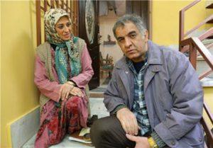 بیوگرافی بهشاد شریفیان به همراه داستان زندگی شخصی و عکس های اینستاگرامی