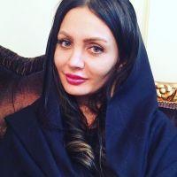 بیوگرافی سارا احمدیان به همراه داستان زندگی شخصی و عکس های اینستاگرامی