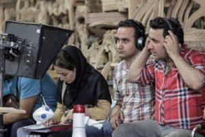 بیوگرافی جمشید محمودی به همراه داستان زندگی شخصی و عکس های اینستاگرامی