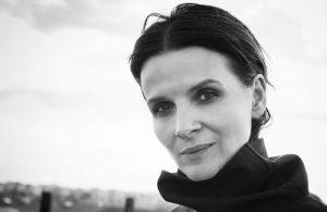 بیوگرافی ژولیت بینوش به همراه داستان زندگی شخصی و عکس های اینستاگرامی