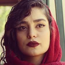 بیوگرافی ساغر احمدی فرد به همراه داستان زندگی شخصی و عکس های اینستاگرامی