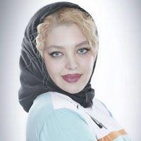 بیوگرافی گلنار بایبوردی