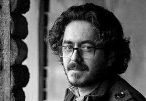 بیوگرافی خیام وقار کاشانی به همراه داستان زندگی شخصی و عکس های اینستاگرامی