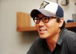 بیوگرافی کیم جی وون