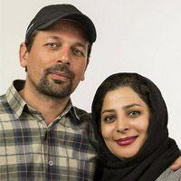 بیوگرافی مجید پتکی به همراه داستان زندگی شخصی و عکس های اینستاگرامی