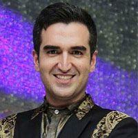 بیوگرافی محمد سلیمی