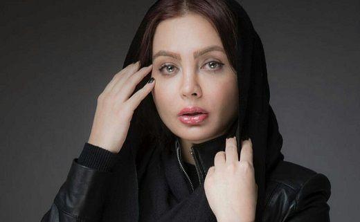 بیوگرافی سارا احمدیان