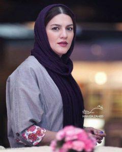 بیوگرافی شایسته ایرانی به همراه داستان زندگی شخصی و عکس های اینستاگرامی
