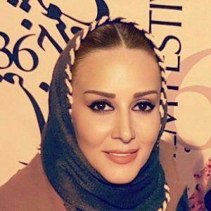 بیوگرافی شیوا خسرو مهر به همراه داستان زندگی شخصی و عکس های اینستاگرامی