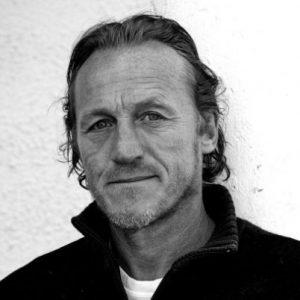 بیوگرافی جروم فلین به همراه داستان زندگی شخصی و عکس های اینستاگرامی