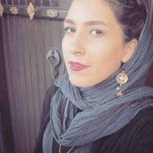 بیوگرافی آیدا تبیانیان به همراه داستان زندگی شخصی و عکس های اینستاگرامی