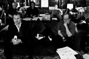 بیوگرافی هانس زیمر به همراه داستان زندگی شخصی و عکس های اینستاگرامی