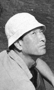 بیوگرافی آکیرا کوروساوا