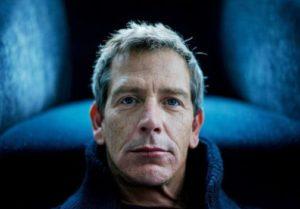 بیوگرافی بن مندلسون به همراه داستان زندگی شخصی و عکس های اینستاگرامی