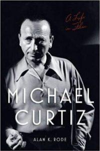 بیوگرافی مایکل کورتیز به همراه داستان زندگی شخصی و عکس های اینستاگرامی