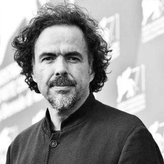 بیوگرافی الخاندرو گونسالس اینیاریتو