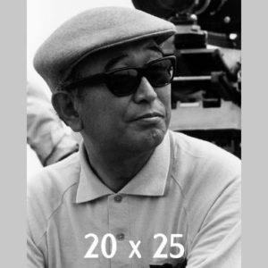 بیوگرافی آکیرا کوروساوا به همراه داستان زندگی شخصی و عکس های اینستاگرامی