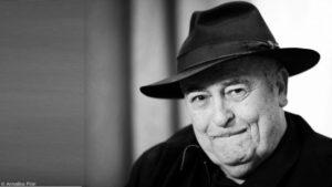 بیوگرافی برناردو برتولوچی به همراه داستان زندگی شخصی و عکس های اینستاگرامی