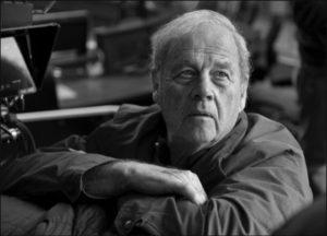 بیوگرافی بروس برسفورد به همراه داستان زندگی شخصی و عکس های اینستاگرامی