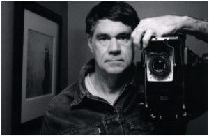 بیوگرافی گاس ون سنت به همراه داستان زندگی شخصی و عکس های اینستاگرامی