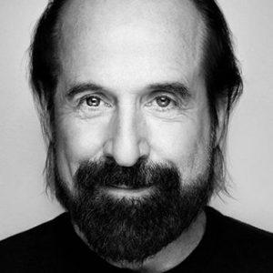 بیوگرافی پیتر استورماره به همراه داستان زندگی شخصی و عکس های اینستاگرامی