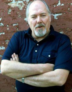 بیوگرافی رابرت آلتمن