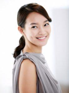 بیوگرافی شین مین ای به همراه داستان زندگی شخصی و عکس های اینستاگرامی