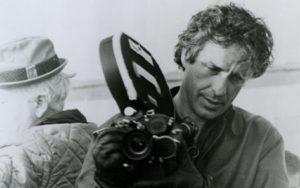 بیوگرافی جان کاساوتیس به همراه داستان زندگی شخصی و عکس های اینستاگرامی