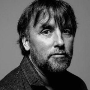 بیوگرافی ریچارد لینکلیتر به همراه داستان زندگی شخصی و عکس های اینستاگرامی