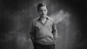 بیوگرافی اورسن ولز به همراه داستان زندگی شخصی و عکس های اینستاگرامی