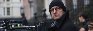بیوگرافی استیون سودربرگ به همراه داستان زندگی شخصی و عکس های اینستاگرامی