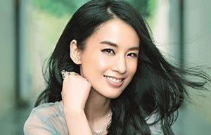 بیوگرافی هوانگ شنگیی