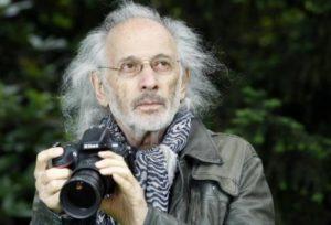بیوگرافی جری شاتزبرگ به همراه داستان زندگی شخصی و عکس های اینستاگرامی