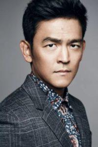 بیوگرافی جان چو به همراه داستان زندگی شخصی و عکس های اینستاگرامی