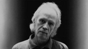 بیوگرافی جان کارپنتر به همراه داستان زندگی شخصی و عکس های اینستاگرامی