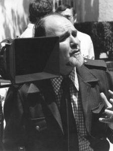 بیوگرافی چارلز جروت به همراه داستان زندگی شخصی و عکس های اینستاگرامی