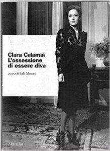 بیوگرافی کالارا کلامی به همراه داستان زندگی شخصی و عکس های اینستاگرامی