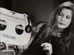 بیوگرافی الیسون آندرس به همراه داستان زندگی شخصی و عکس های اینستاگرامی