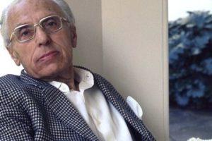 بیوگرافی جرج کیوکر به همراه داستان زندگی شخصی و عکس های اینستاگرامی