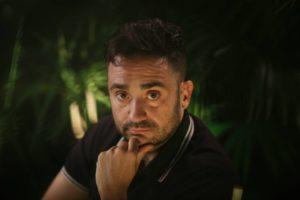 بیوگرافی خوان آنتونیو بایونا