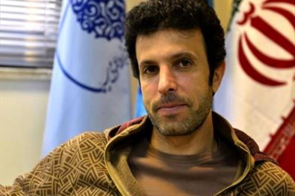 بیوگرافی محمد سیانکی