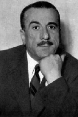 بیوگرافی پپینو دی فلیپو